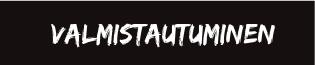 Anssi Kippo Astia-studion blogi