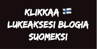 Anssi Kippo Astia-studio's blog