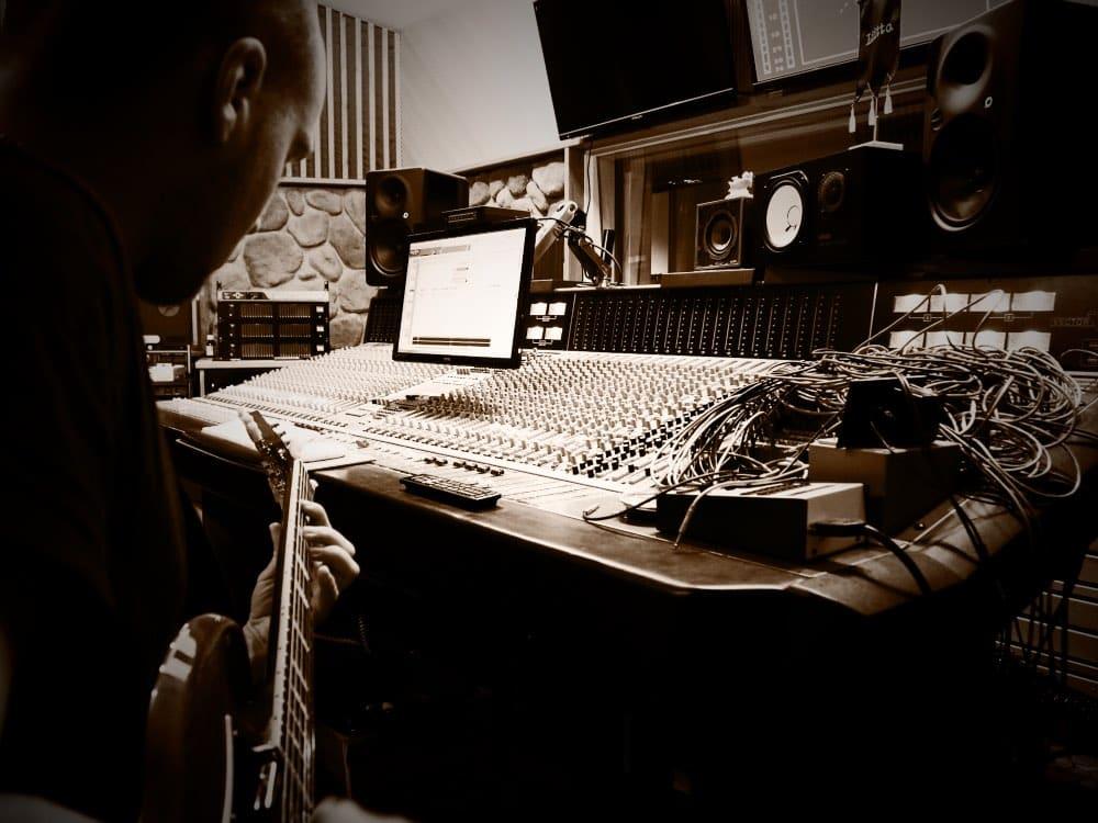 Precision tuning –Juho Koski