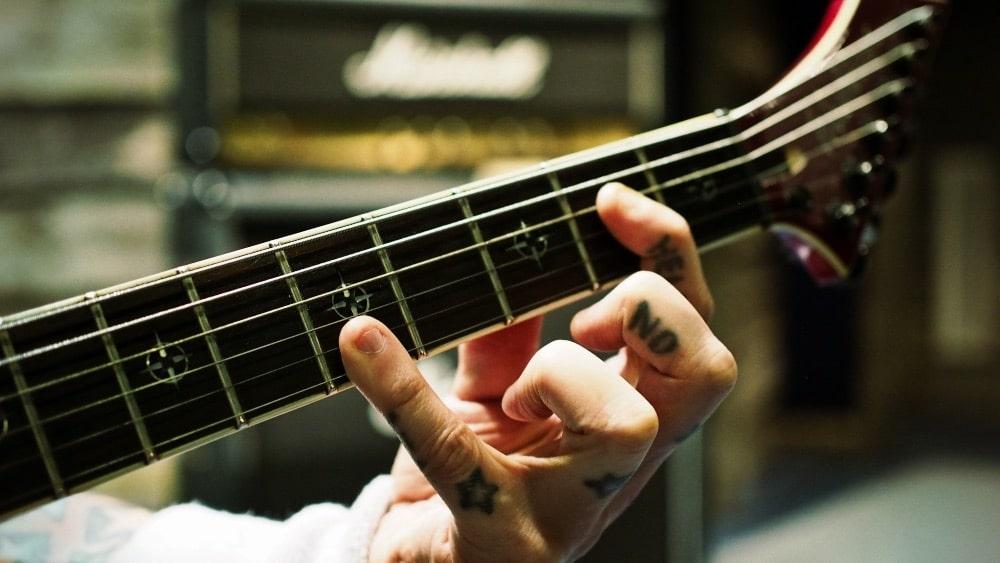 Precision tuning –Anssi Kippo cover